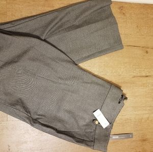 NWT Loft Marisa Trouser Size 16